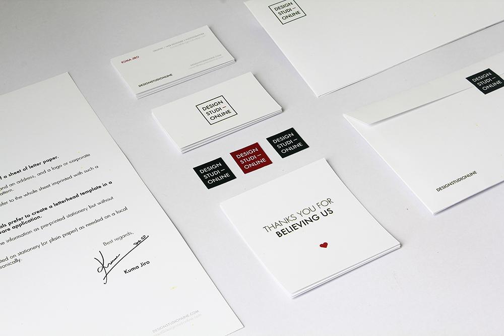Design Studi- Online, Design Studio Online, DS-O, DSO, dsovn, design studio, studio online, design, studio, dịch vụ thiết kế đồ họa chuyên nghiệp, dịch vụ graphic design, dịch vụ design, dịch vụ tư vấn định hướng hình ảnh chuyên nghiệp, dịch vụ thiết kế hệ thống nhận diện thương hiệu, dịch vụ thiết kế visual identity, dịch vụ thiết kế ấn phẩm văn phòng,dịch vụ thiết kế sticker, dịch vụ thiết kế tem nhãn, dịch vụ thiết kế phong bì dịch vụ thiết kế tiêu đề thư, dịch vụ thiết kế danh thiếp.