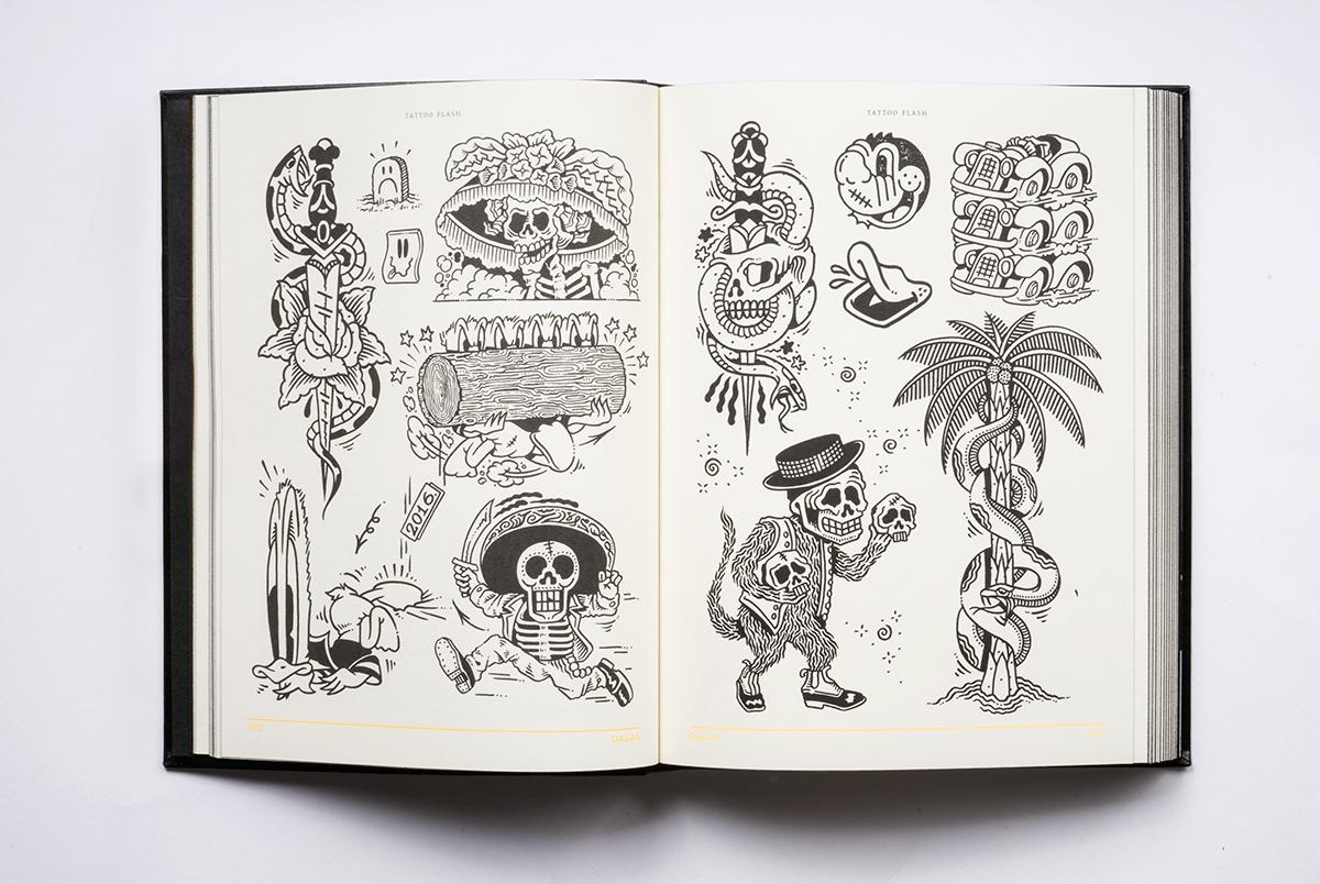 ink,tattoo,blackwork,Flash,ILLUSTRATION ,graphic design ,book design,sketch