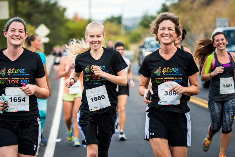 race Race Logo fitness running Half marathon 5k 10k