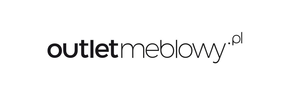 OutletMeblowy poland Sebastian Sokolowski AMP Media