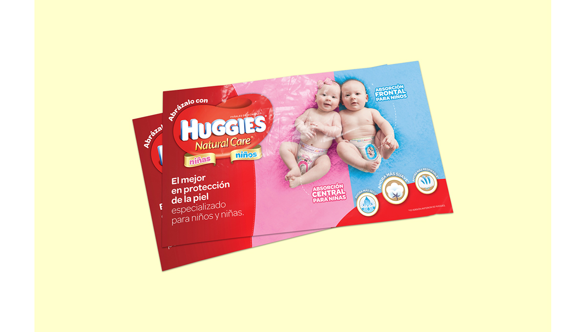 Muebles Huggies - Huggies Natural Care Material Pop On Wacom Gallery[mjhdah]https://mir-s3-cdn-cf.behance.net/project_modules/max_1200/ced01857595423.59dc4fcf1198b.jpg