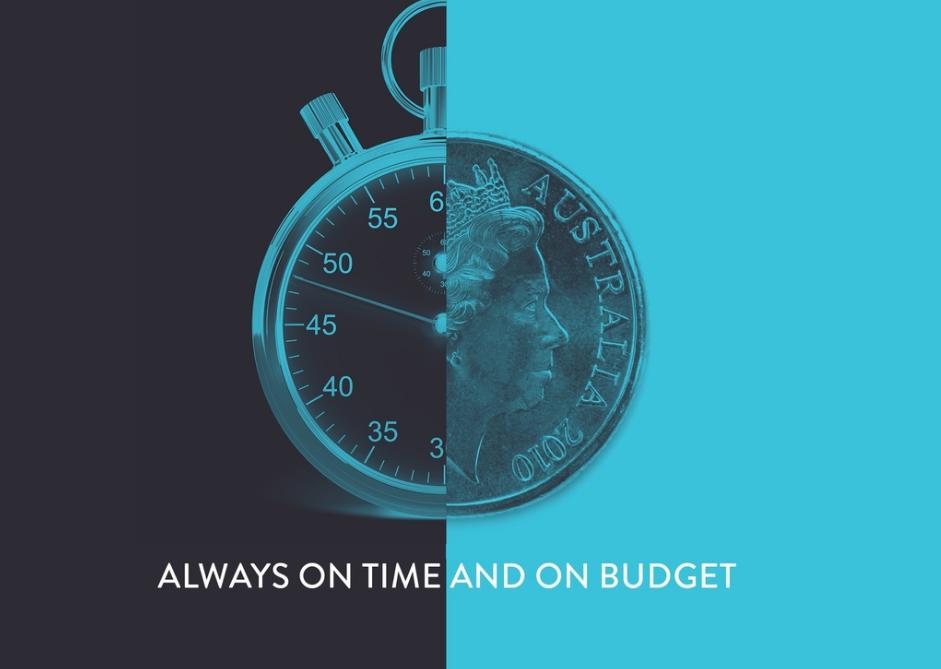 Image may contain: clock, watch and screenshot