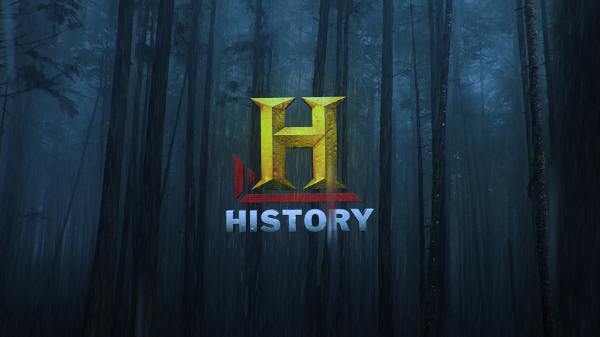 history alone survivor survival vancouver rainforest rain wilderness trees forest