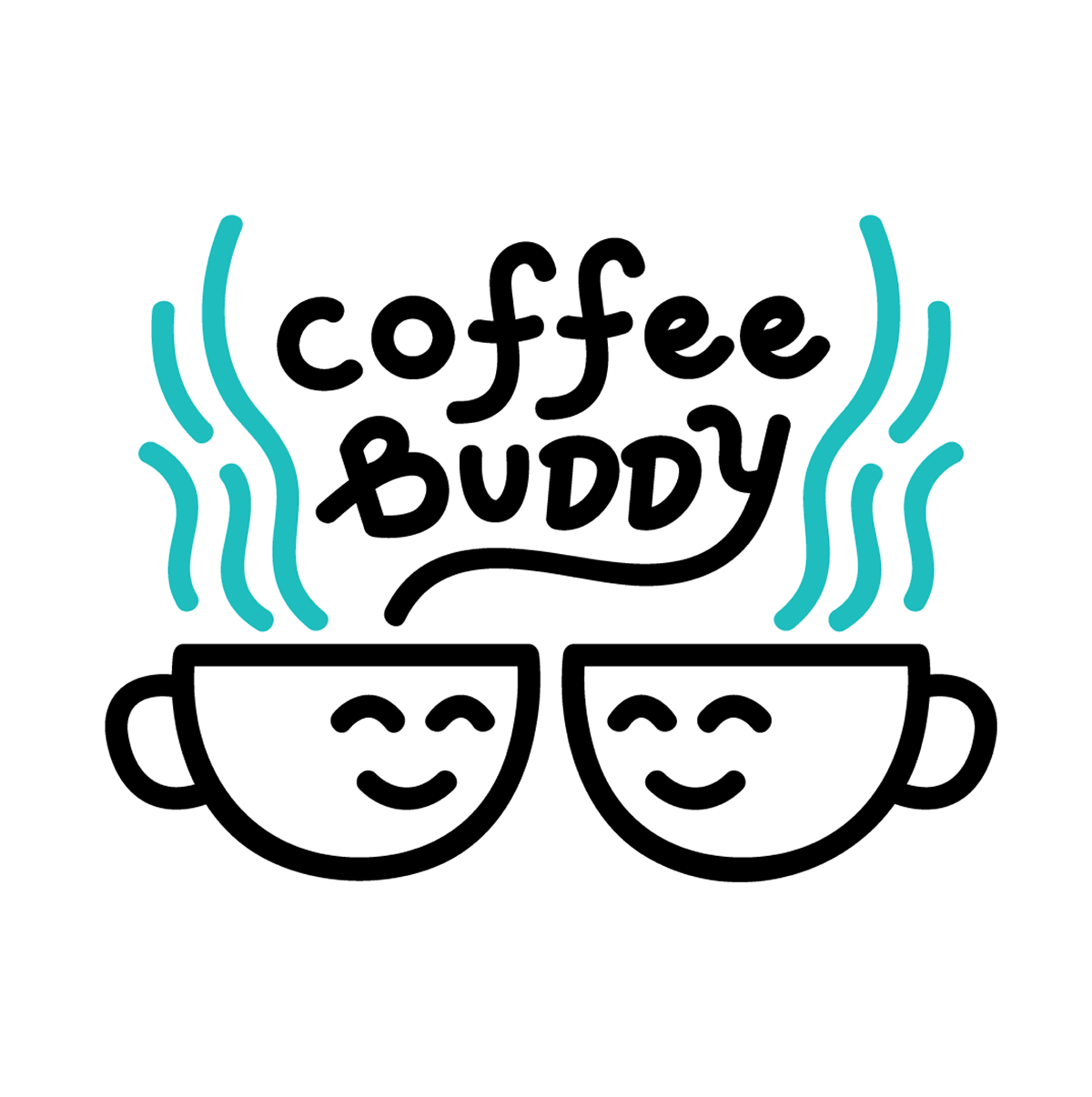 COFFEE BUDDY  Coffee Maker