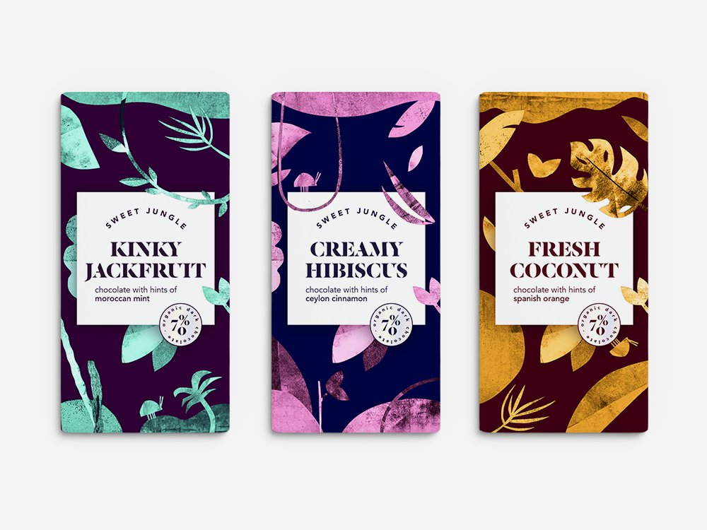ILLUSTRATION ,branding ,handmade,chocolate,Packaging,art,Drawing
