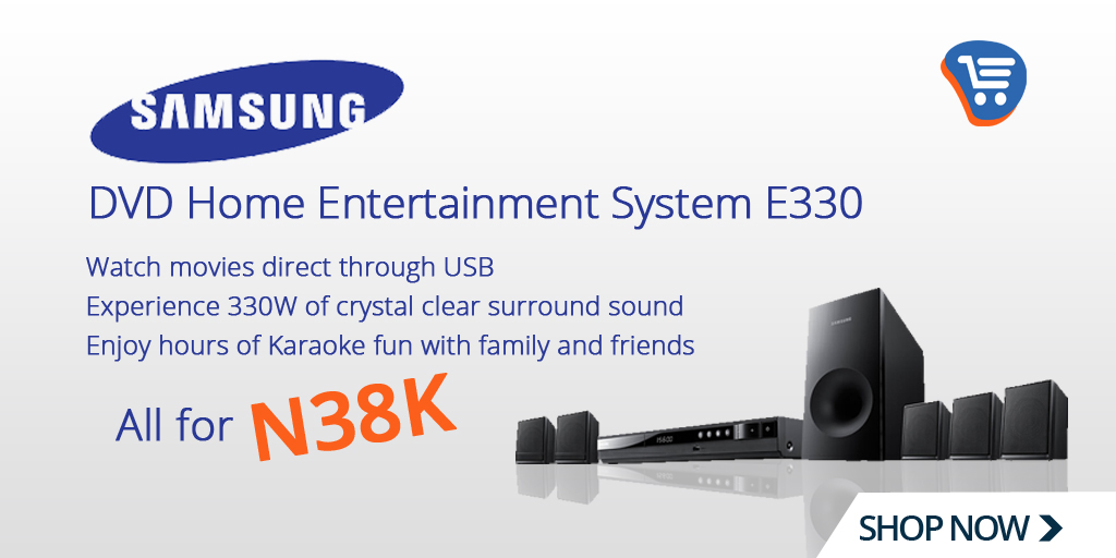 Samsung home theatre Product banner home theatre eShop Online Store