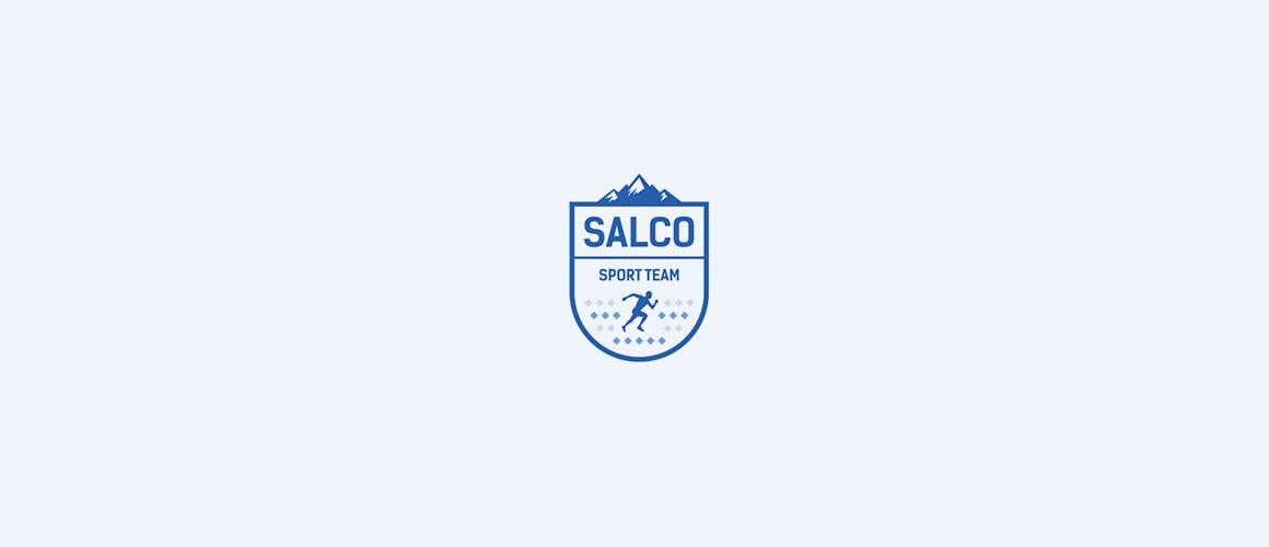 logo logos logoset challenge challengesutido Gliwice sign Mateusz Pałka dawid skinder Michał Dobies