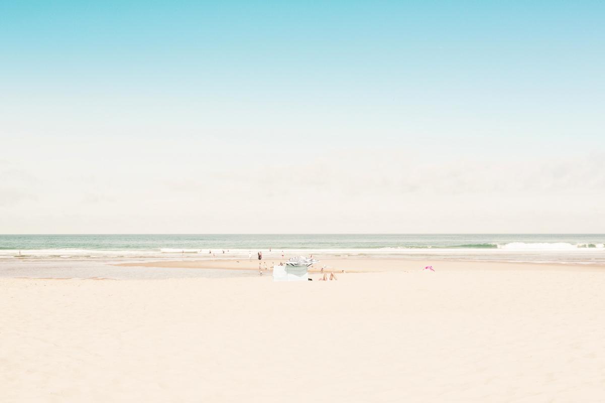 for gt summer beach - photo #28