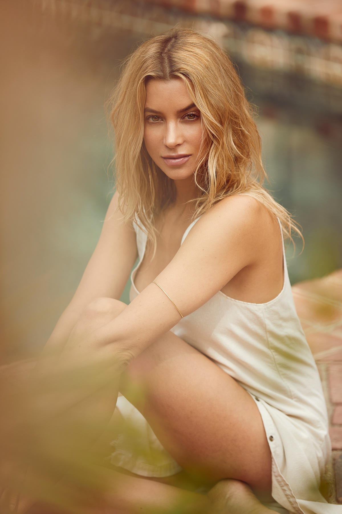 Charlize Theron pics