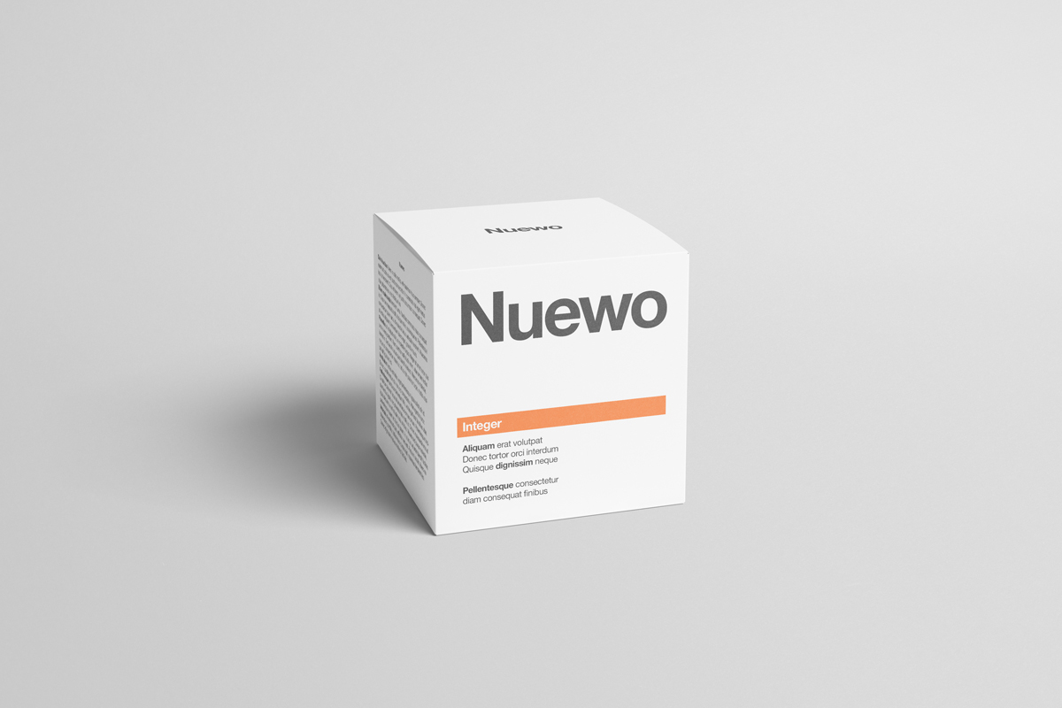 Check Out New Work On My Behance Portfolio QuotWolayerseequot