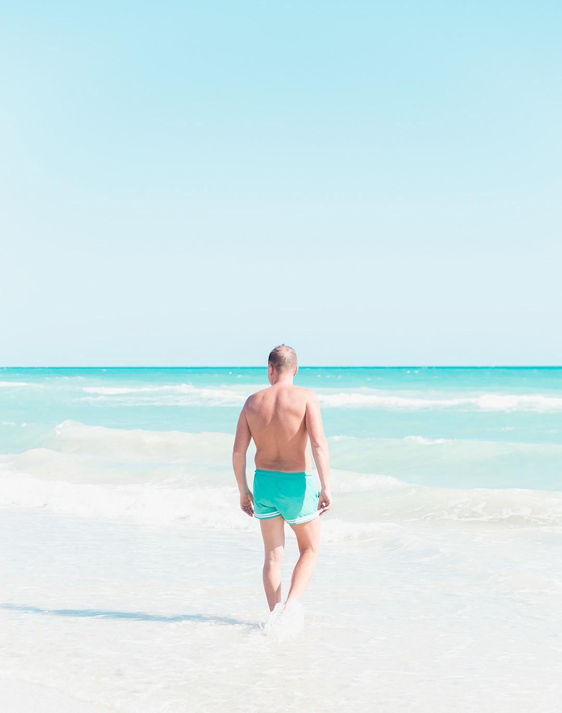 bikini,miami,Ocean,beach,florida,swimwear,south,series,mimimalist,woman