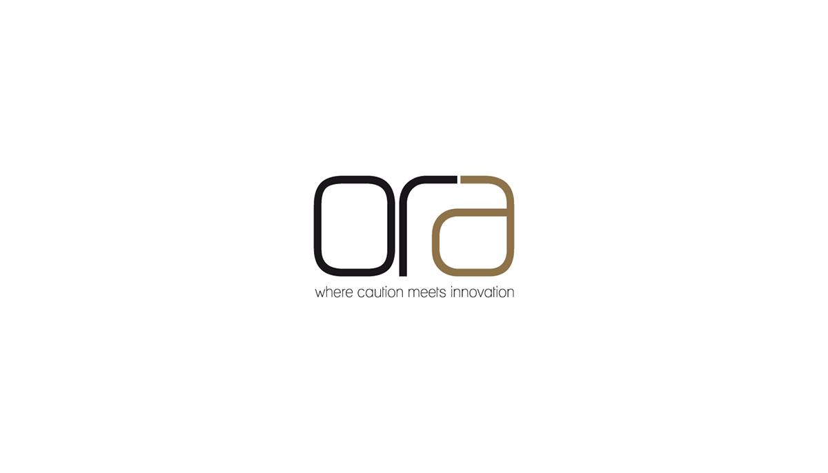 branding  logo graphic design  corporate id