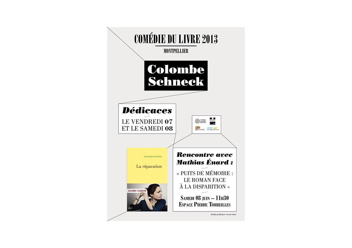 Rencontre Echangiste Du Cote De Bordeaux Pour Une Annonce Sensuelle