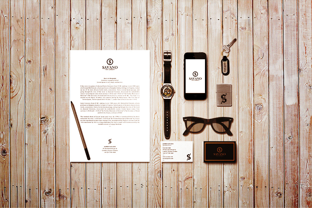 Mockup,freebie,stationary,free,download,brand,a4,namecard,iphone