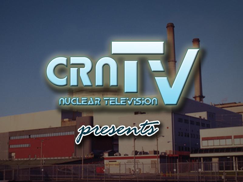 industrial energy