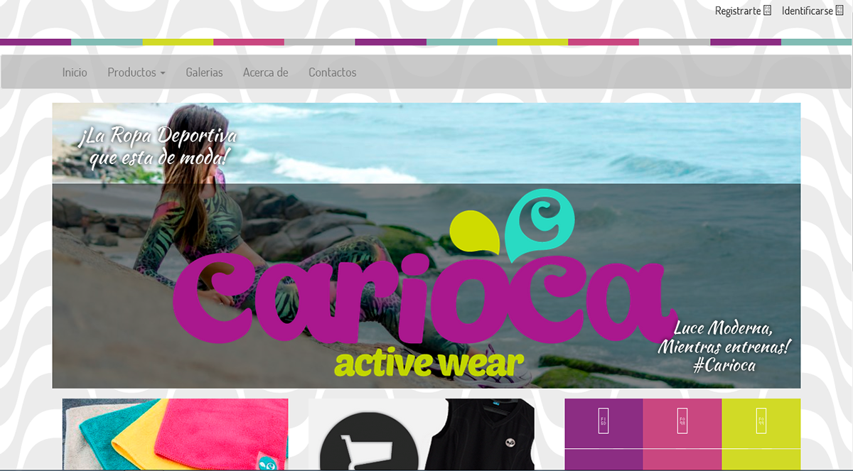 frontend html5 css3 bootstrap