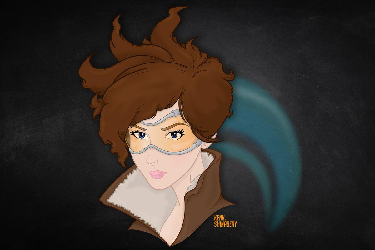 Image may contain: cartoon, human face and drawing