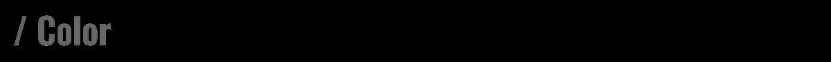 acting cinematography die physiker Durrenmatt Friedrich durrenmatt noir short movie The Physicists theater  Video Editing