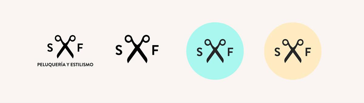sax&fon