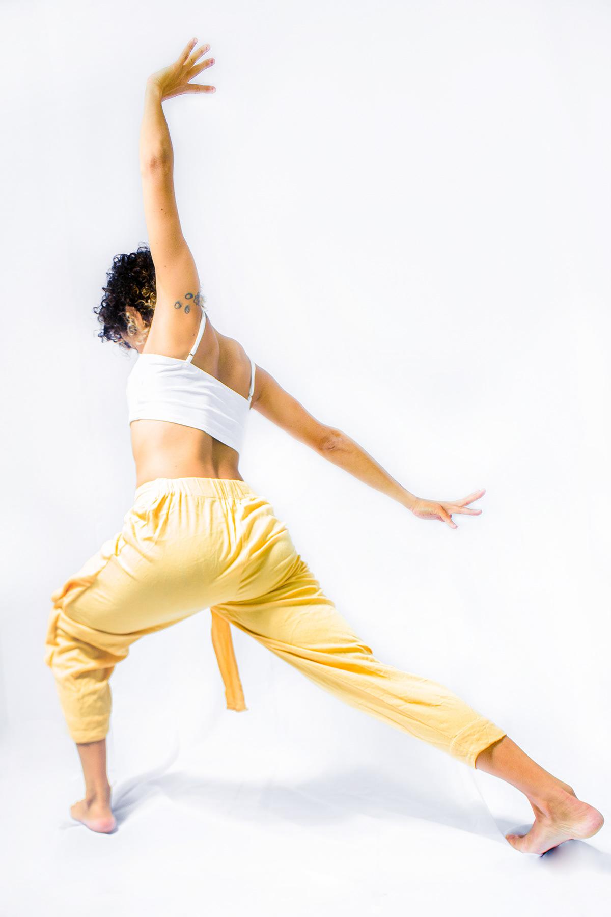 fotografia de danca,fotografia de studio,fotos divulgação,fotos promo,retrato