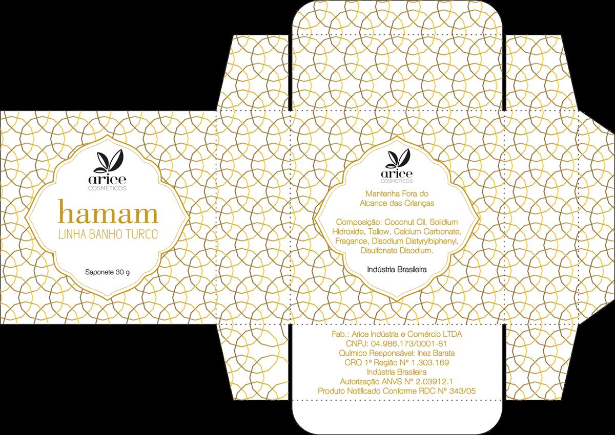 hamam soap Watch samantha ruth prabhu hamam soap brand ambassador (20-03-2015) by abntelugutv on dailymotion here.