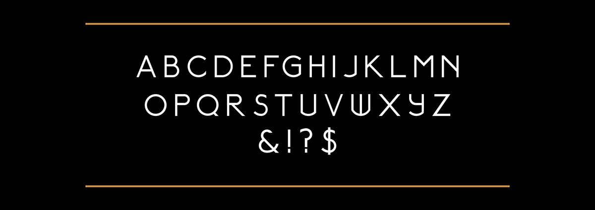 free,font,deco,1920s,relancer,ryan molag,geometric,vintage font,vintage,gatsby,download,type,display font,Free font
