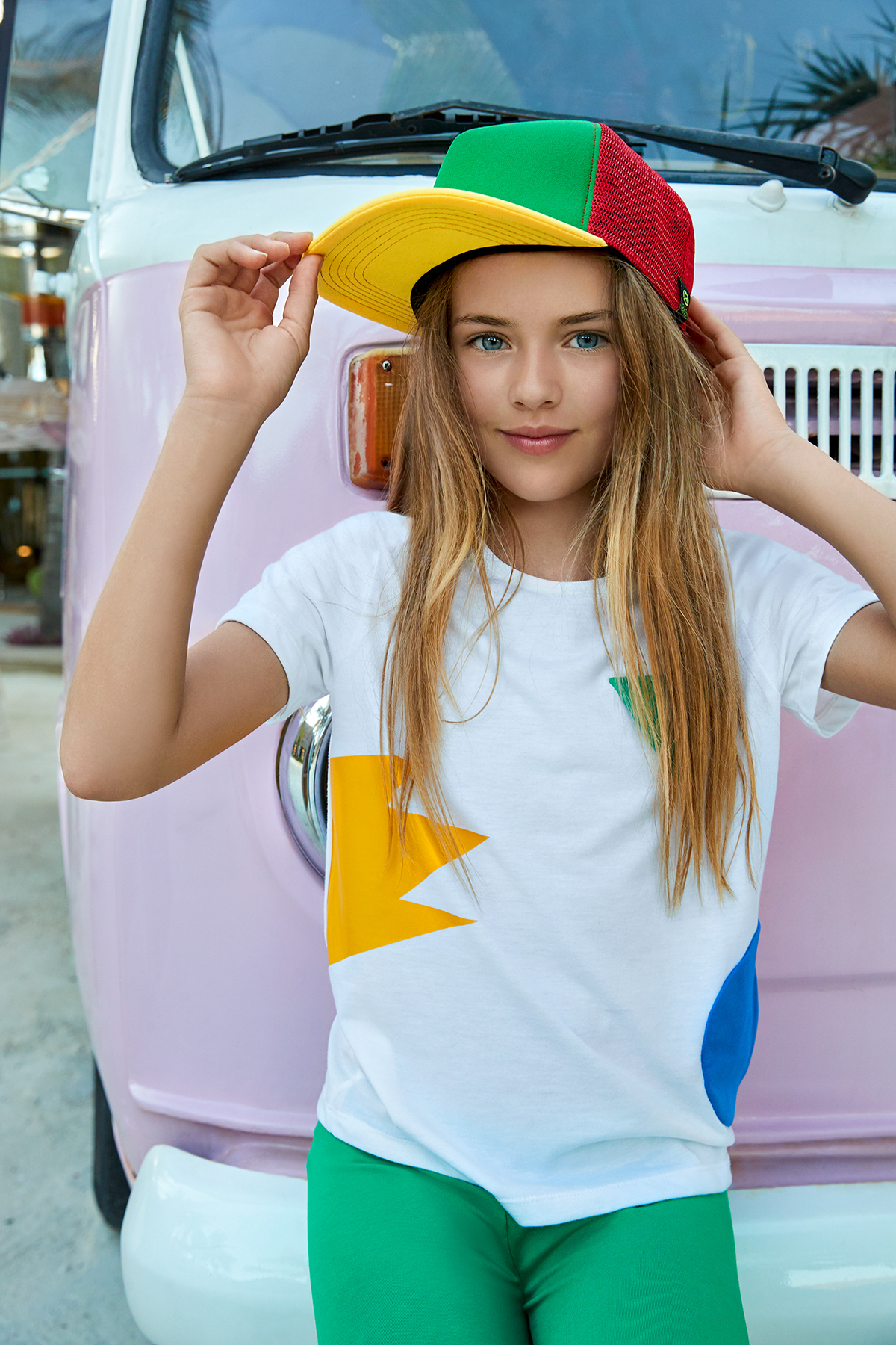 Kristina Alex Magazine Plushenko Pimenova And Instyle Behance On f76ybYg