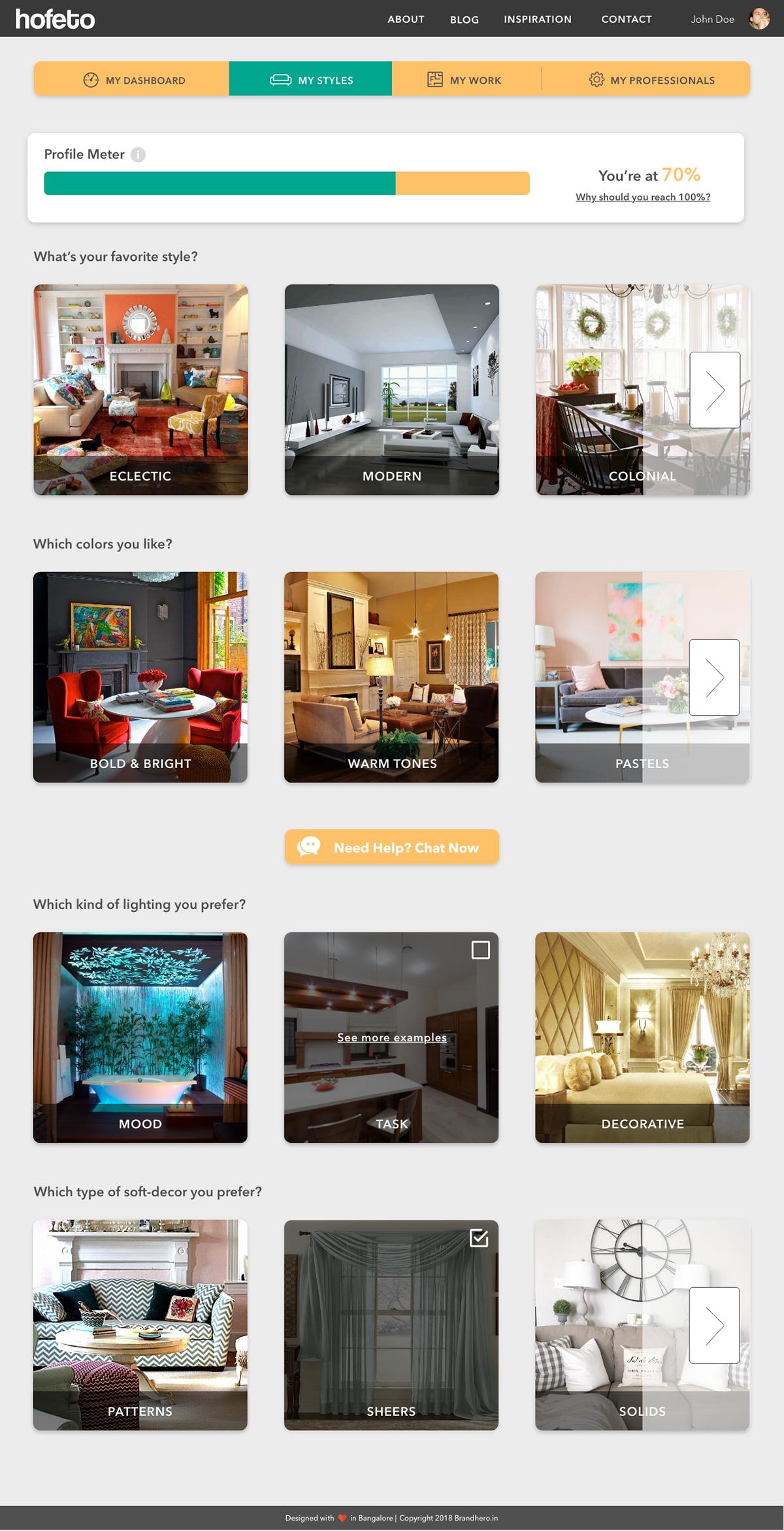 uiux UI ux design experiencedesign Webdesign Web dashboard moderndesign uxdesign