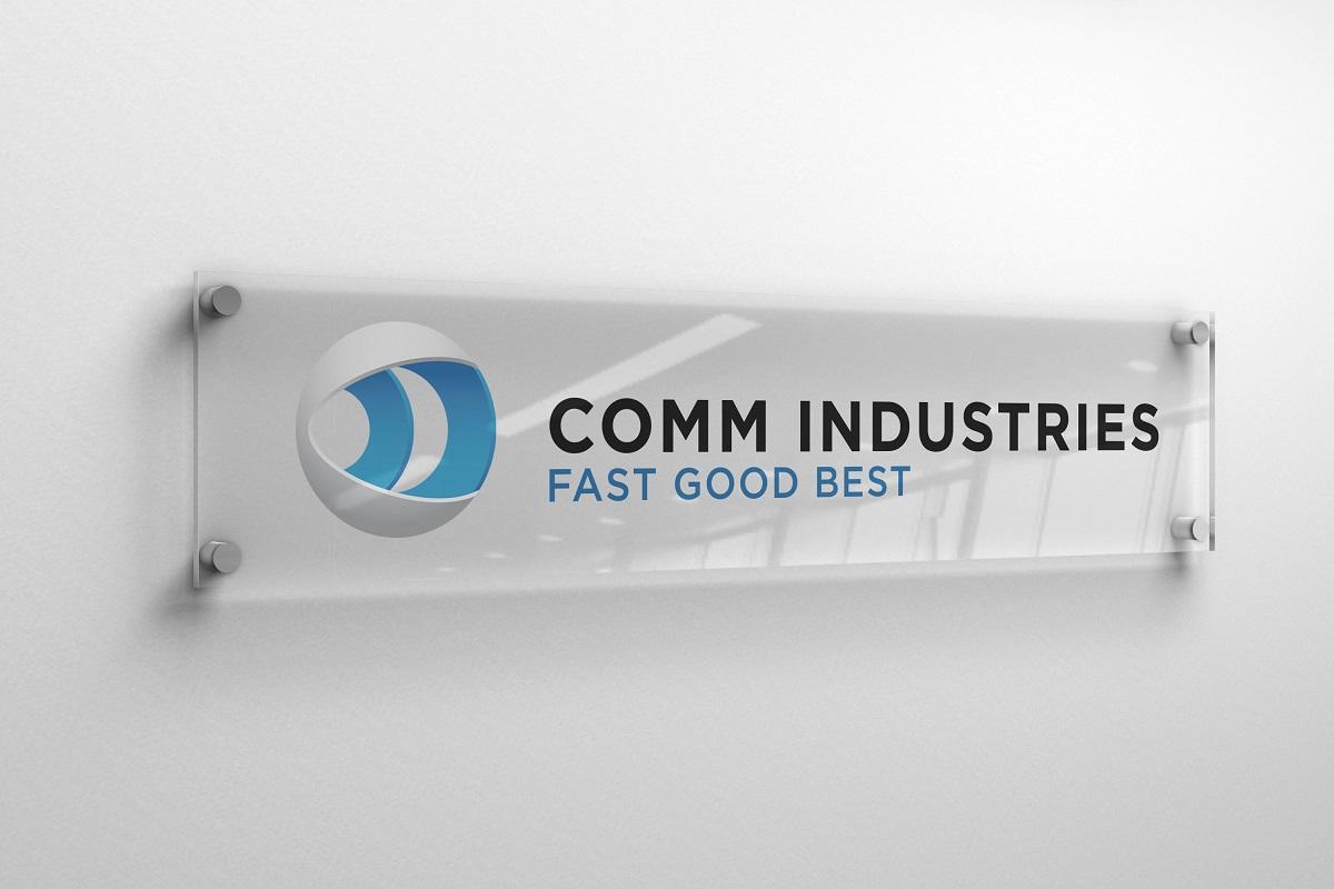 Glass Plate Logo Mockup On Behance