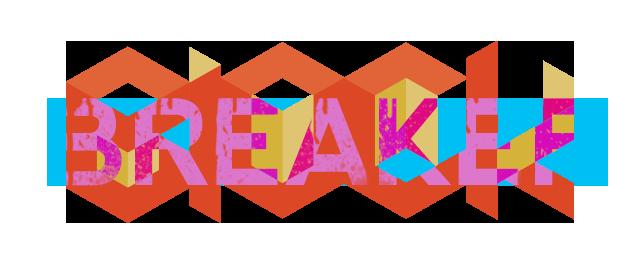 gui rebel block breaker app