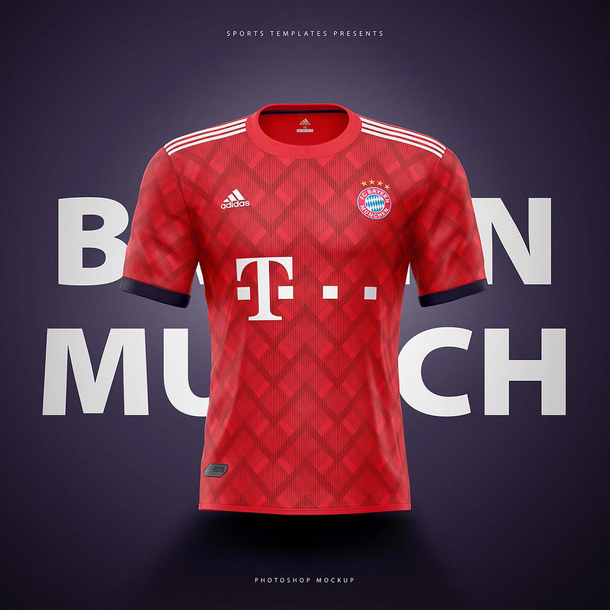 238106318bc Make Your Own Soccer Shirt - Nils Stucki Kieferorthopäde
