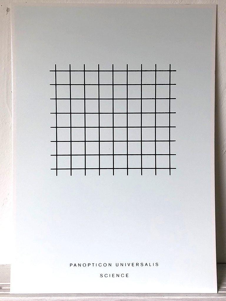 edition sérigraphie siebdruck silkscreen printing