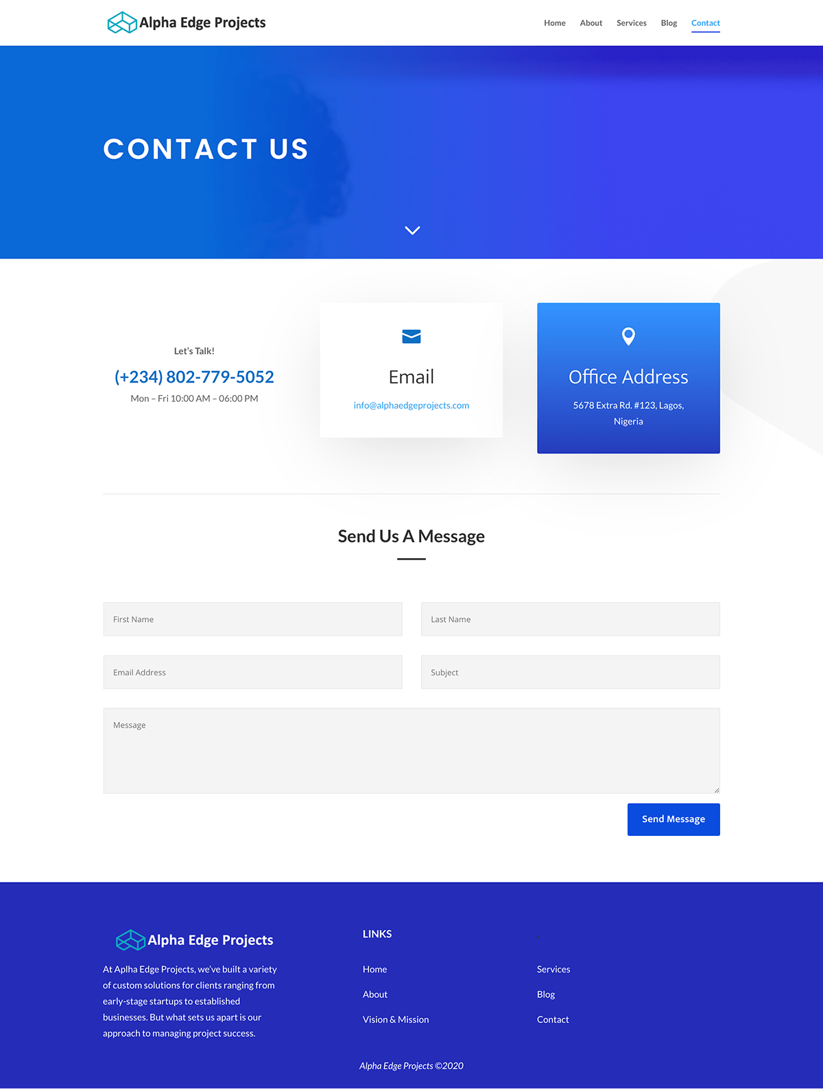 Agencies divi landing page UI/UX Web Design  Website Website Design wordpress