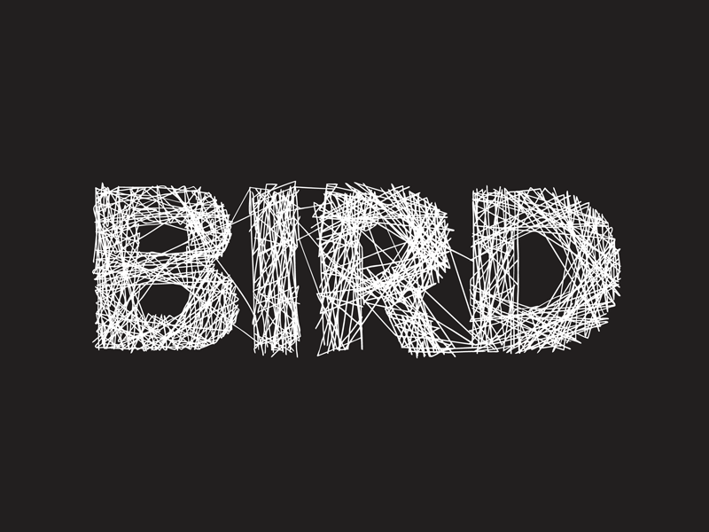 brand identity graphic design  design Film   branding  Visual Communication