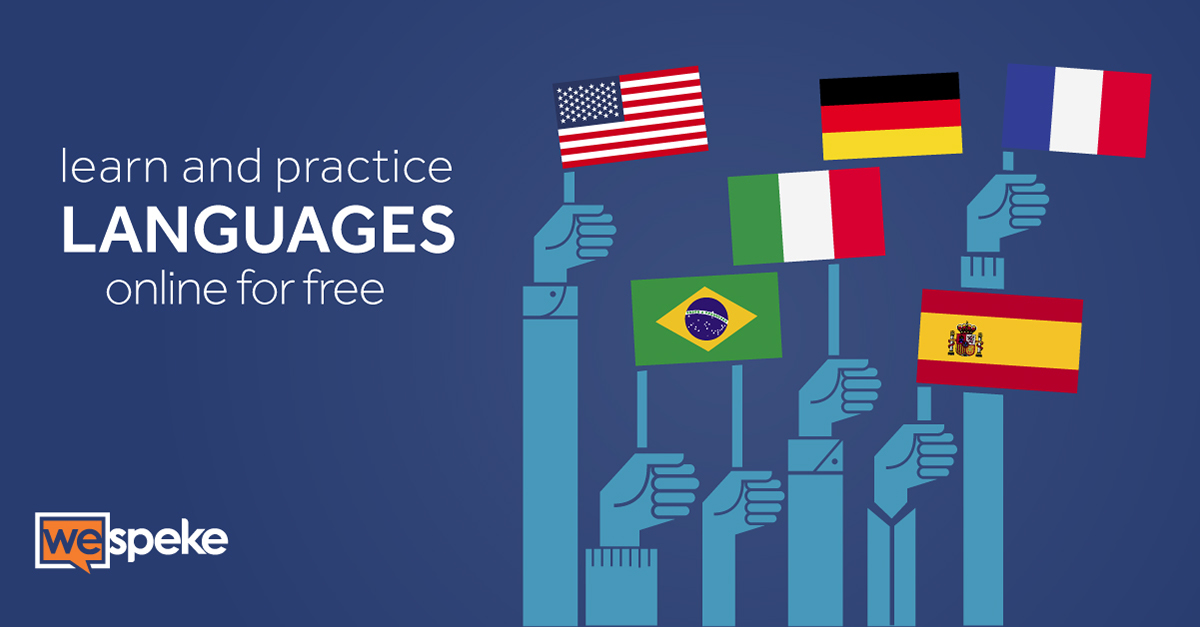 the freedon of language Translate freedom user feedback and introducing new and innovative features that will continue to help people learn and love the spanish language.