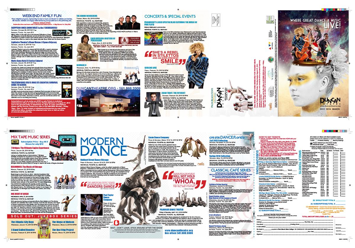 photoshop montage Photo Montage