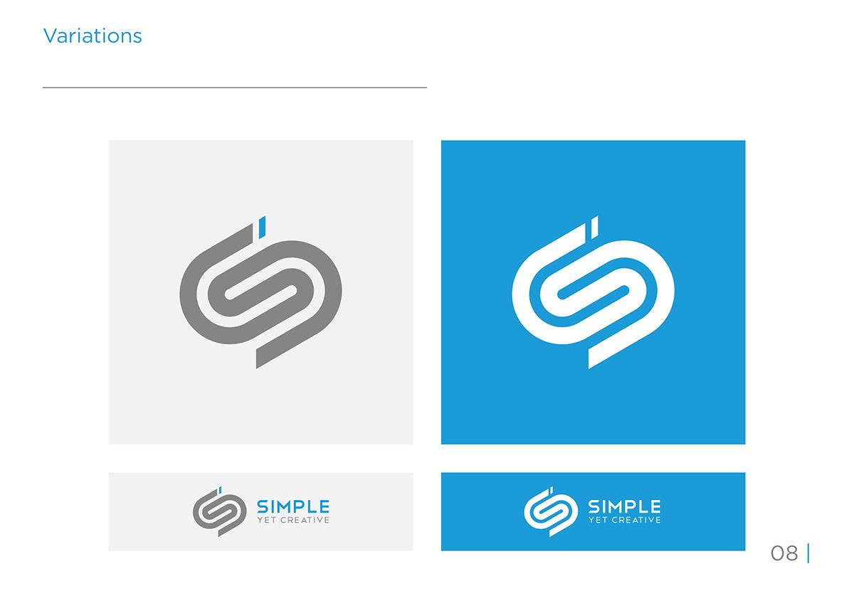 branding  brand identity Logo Design graphic design  Web Design