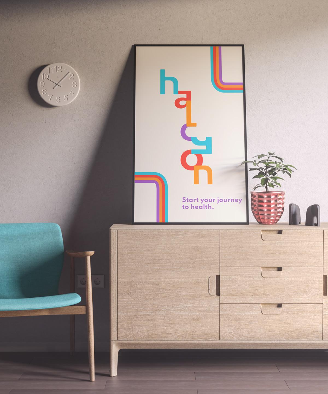brand brand guidelines brand identity branding  design graphic design  visual identity