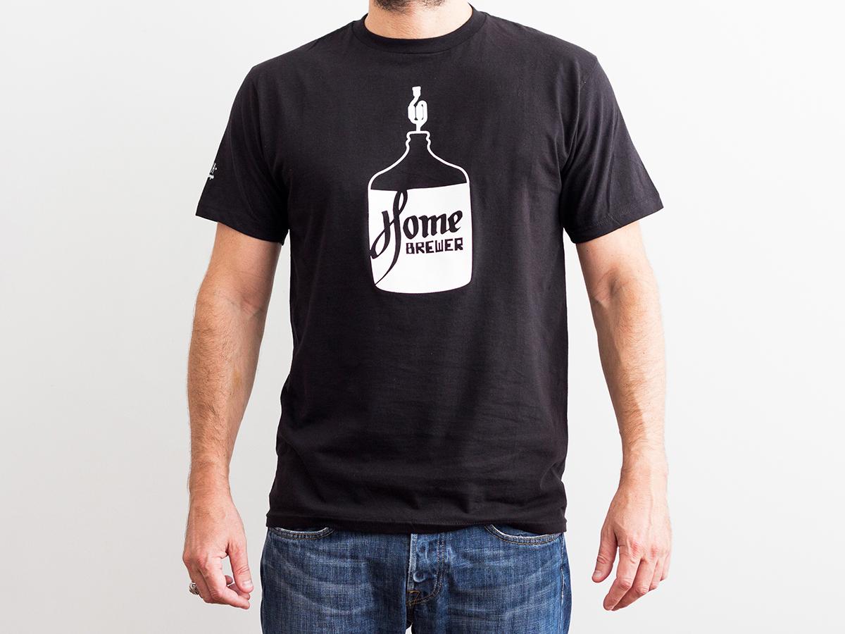T-Shirt Design graphic t-shirt mundoevviva evviva