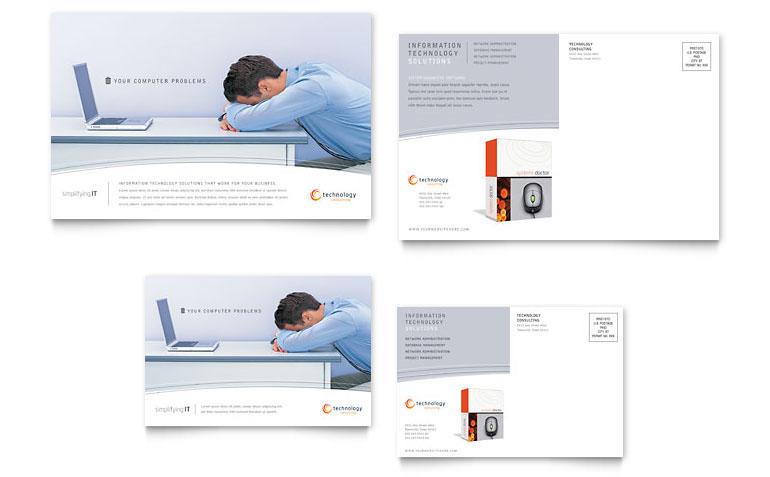 Free Sample Print Layout Designs On Behance