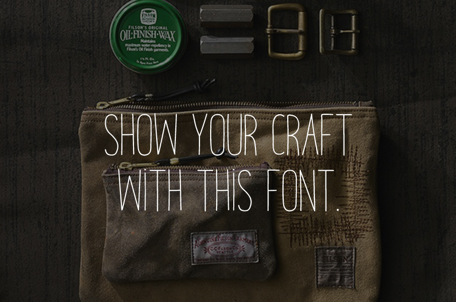 freebie freebies font freefont free type freetype Typeface handwritten webfont Web