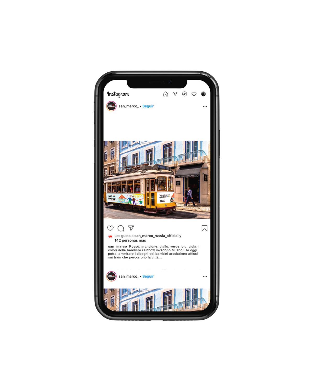 Image may contain: bus and screenshot