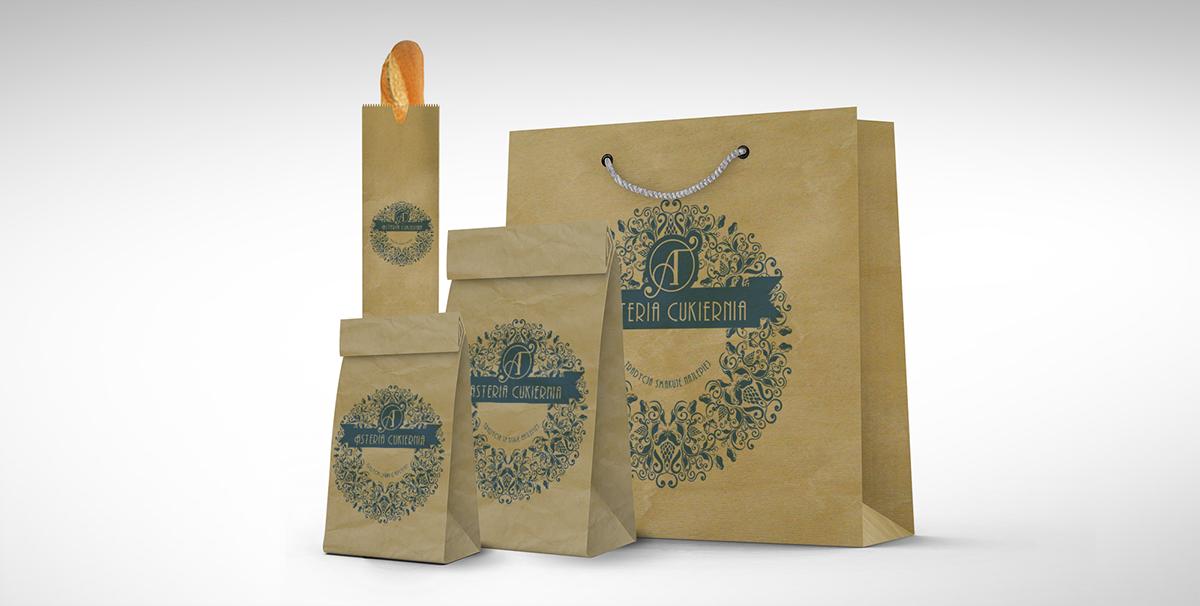 logo www packaging design Outdoor strategy