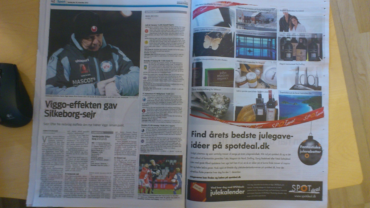 News Paper ads graphic design  press press media