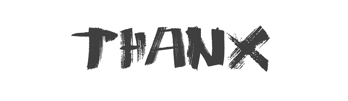 font,mazak,Free font,mock up,brushes,grafik komputerowy warszawa,typo,warsaw,czcionka,Marker