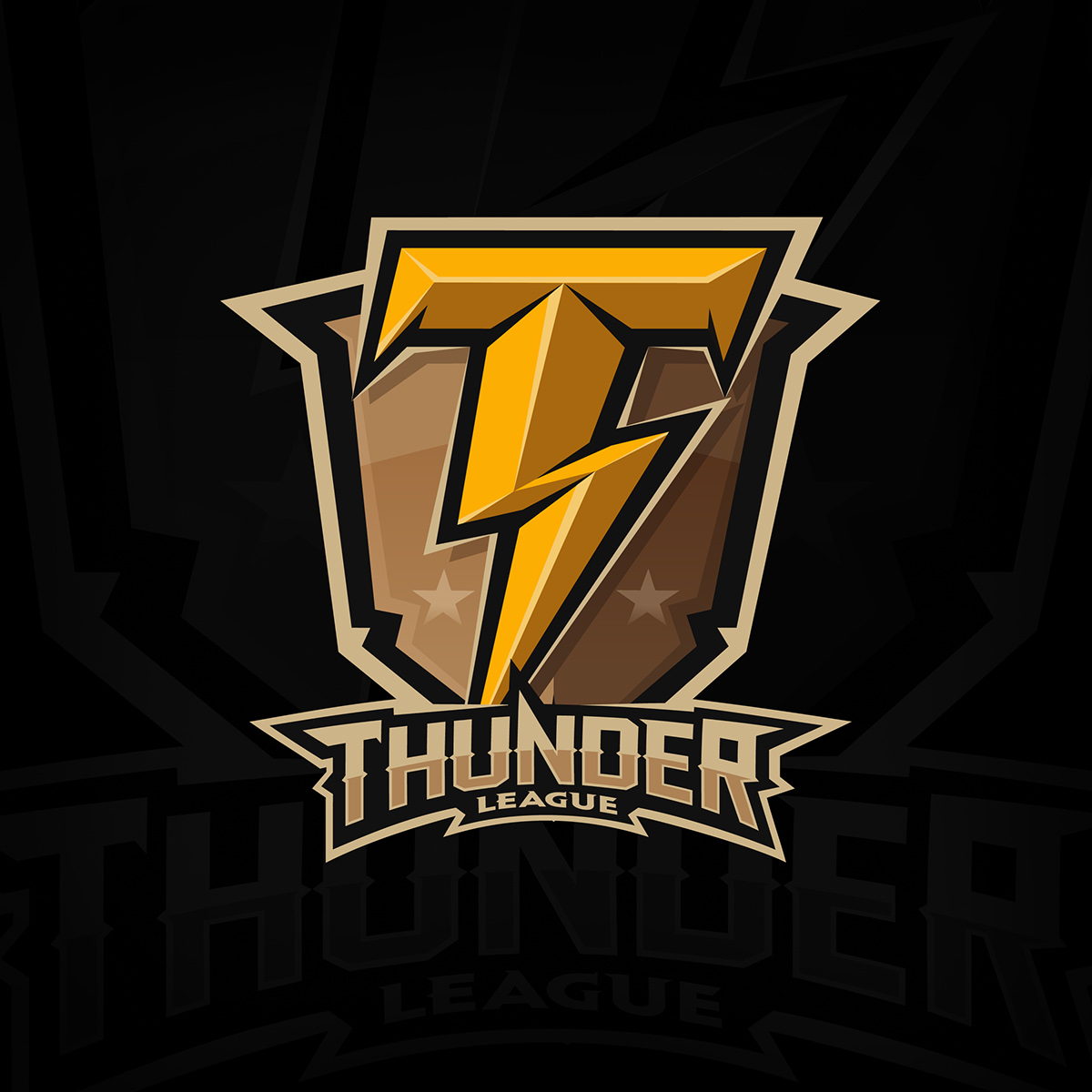 war thunder league
