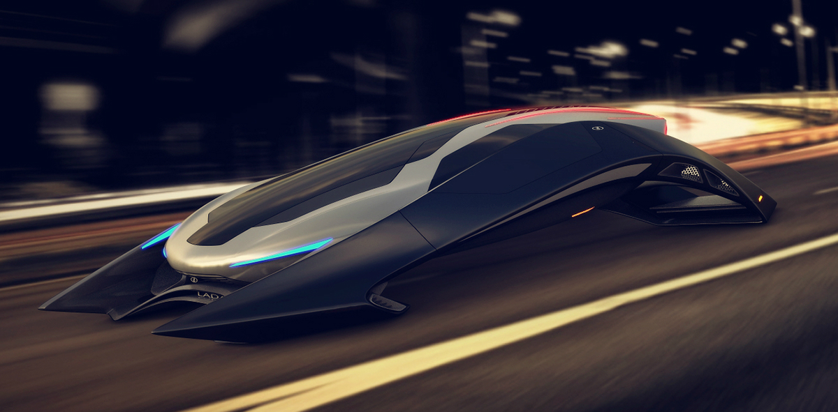 Nice Automotive Design Schools #1: C2c6c921659605.56306098d8a55.jpg