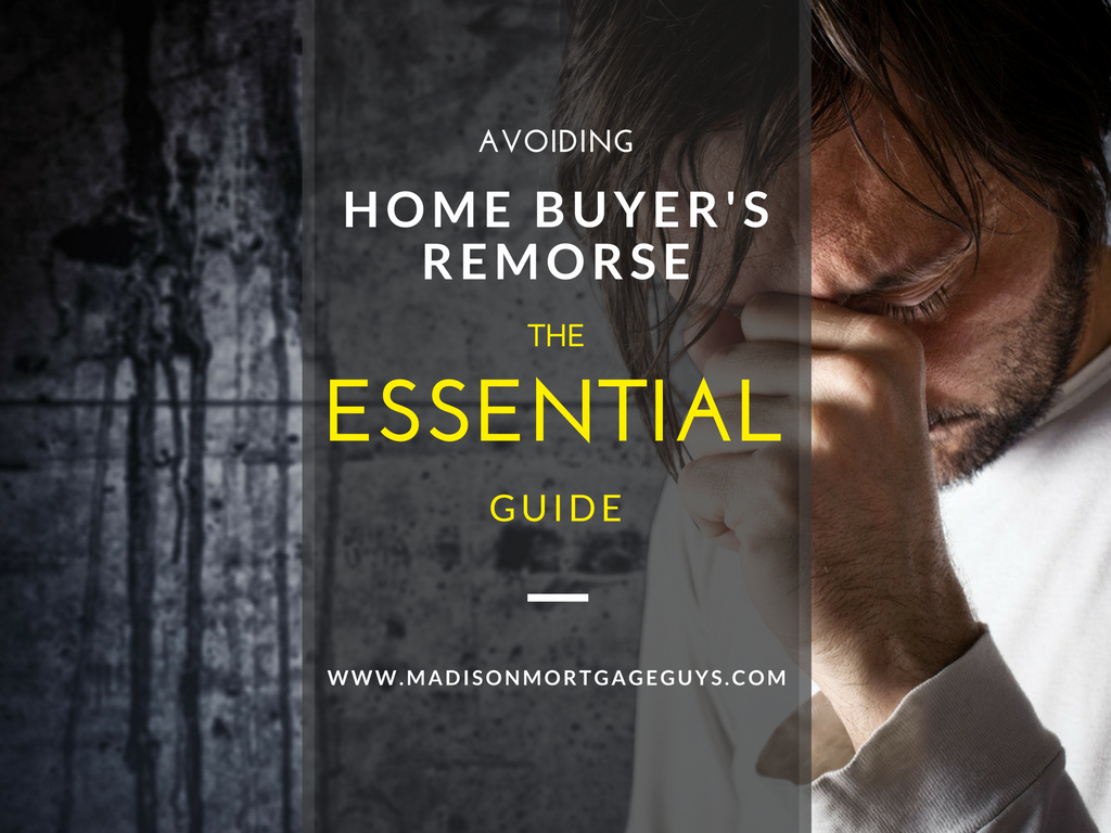 real estate MortgageUpdated homebuyertips Mortgage