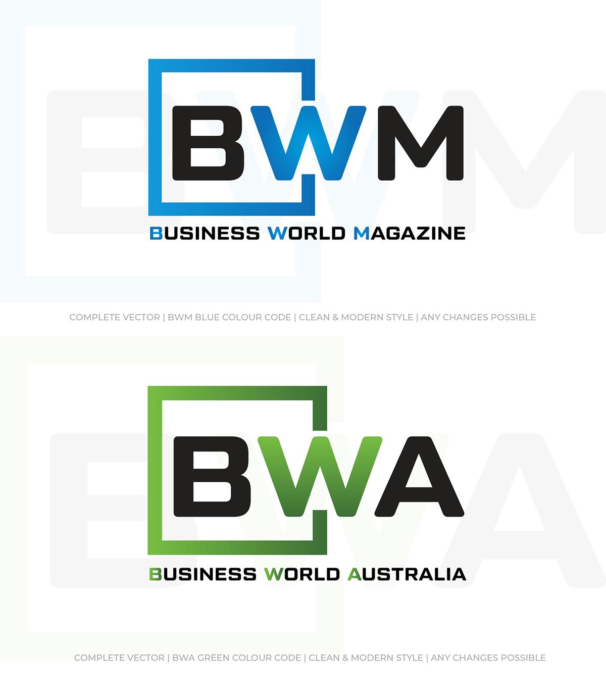 Image may contain: abstract, screenshot and logo