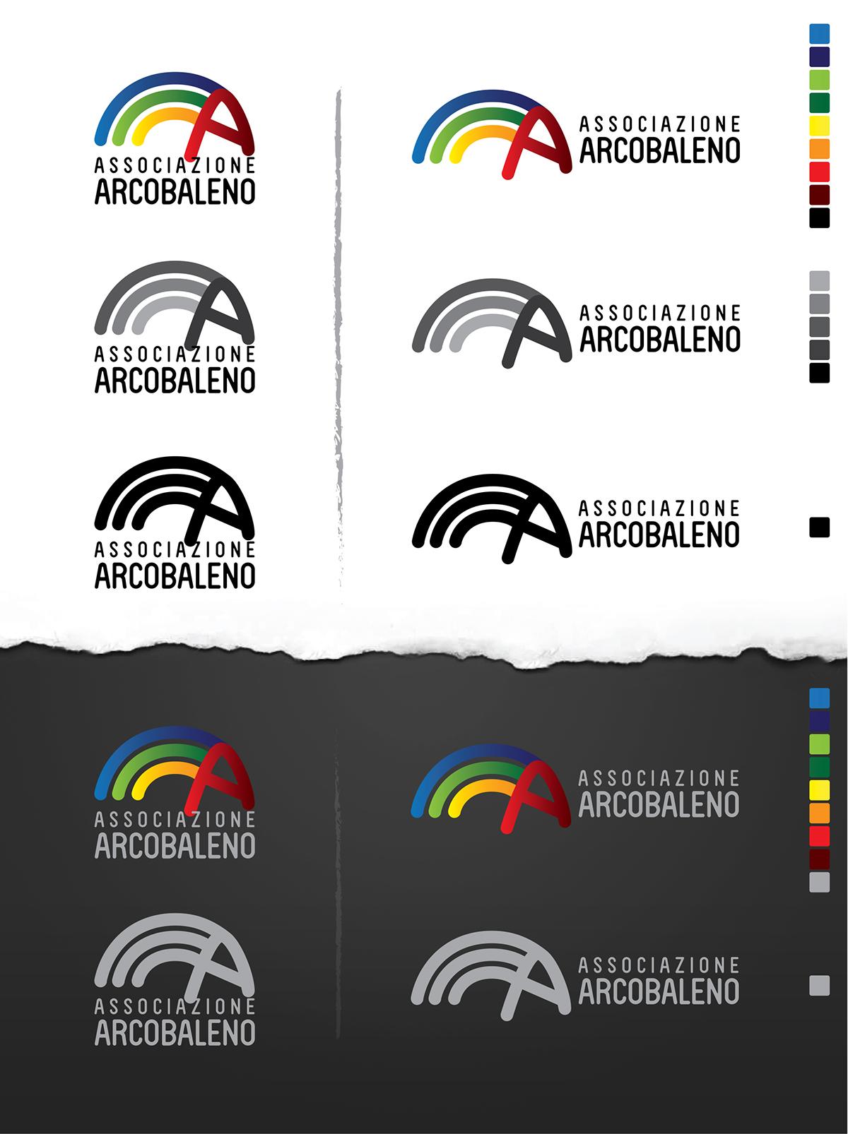 logo Logotype brand corporate image design type face lettering inspiration Brand Image identity